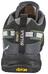 Salewa Wildfire S GTX - Chaussures Femme - GTX vert/noir